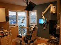 <h2>Treatment Room</h2><p></p>